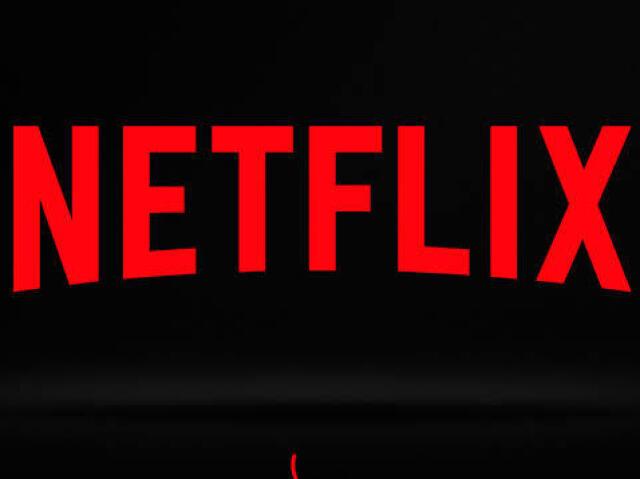Qual série da Netflix mais combina com você?