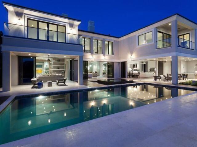 Monte sua casa! 💜
