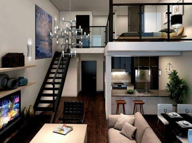 Monte seu apartamento☆