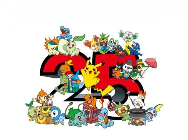 Quiz Sobre Pokémon