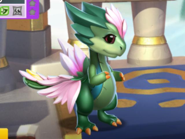 Você conhece Merge Dragons bem?