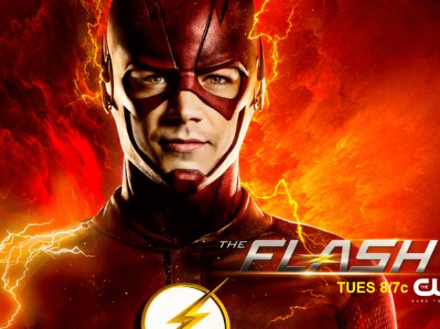 Quanto você sabe sobre o Flash?