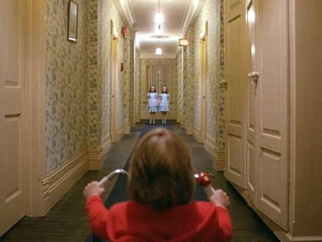 Qual clássico do cinema de horror mais combina com você?