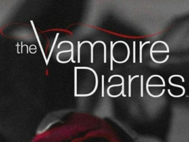 Quanto você sabe sobre The Vampire Diaries?
