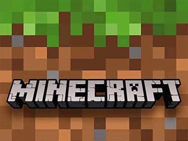 Você sabe tudo sobre Minecraft?