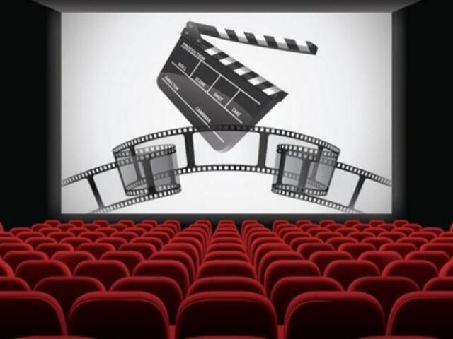 Quiz sobre cinema