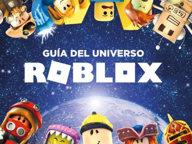 Você sabe tudo sobre Roblox?