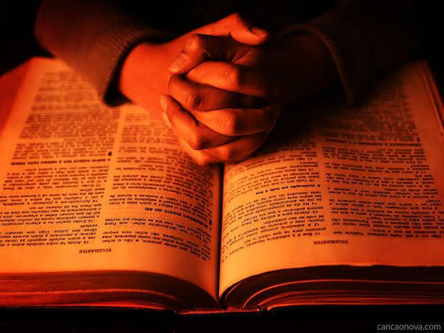 O quanto você sabe sobre a bíblia?