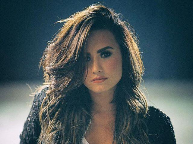 Teste seus conhecimentos sobre Demi Lovato ♥