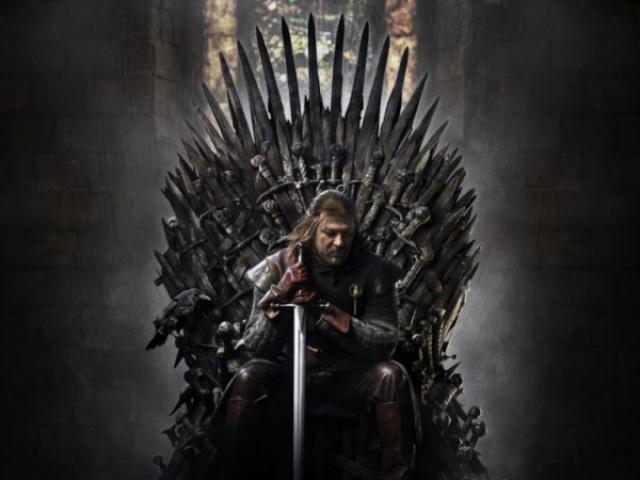 Achas que sabes o suficiente sobre Game of Thrones?