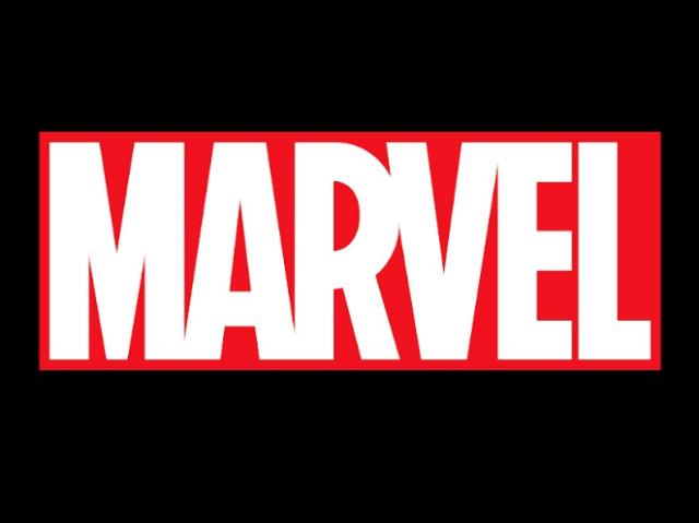 Adivinhe os personagens da Marvel nível (Hard)