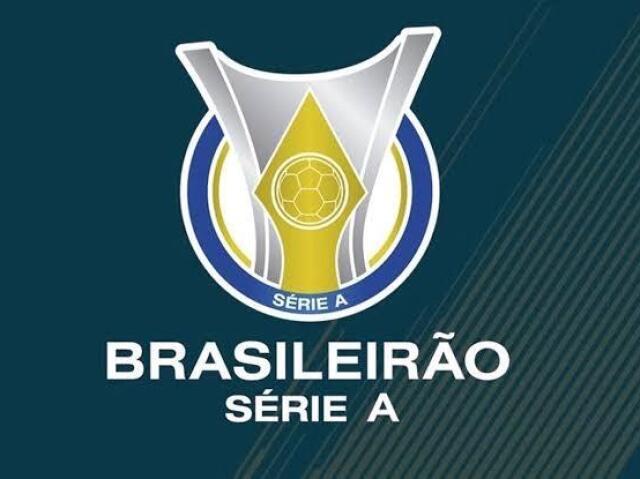 Quiz do Brasileirão Série A!