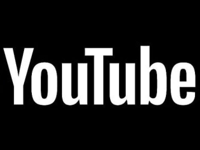 Você conhece o YouTuber?