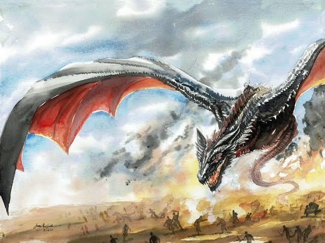 Game of Thrones - Certo ou Errado?