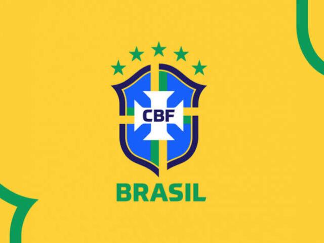 A história do Brasil em Copas