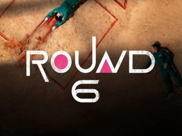 Você conhece mesmo Round 6/ Squid Game?
