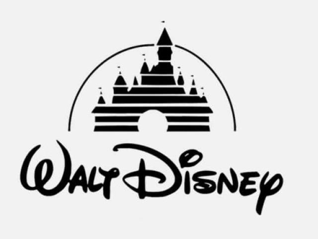 Você sabe em que ano foram lançadas estas animações da Disney?