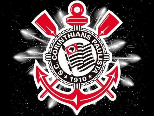 Você conhece o Corinthians mesmo?