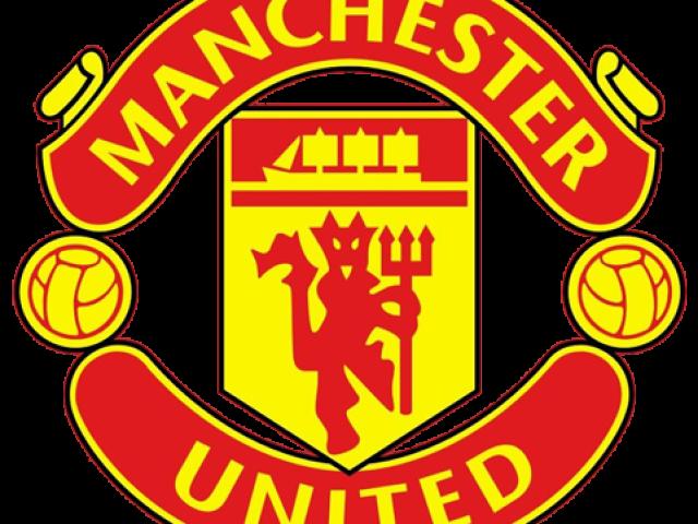 Você Conhece O Manchester United?