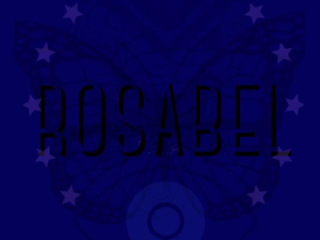 Qual livro da autora Rosabel Poetry mais combina com você?