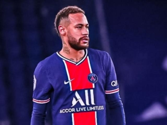 Você conhece mesmo o Neymar?