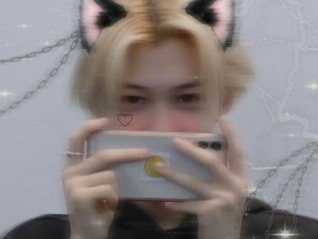 • Escolha entre grupos de Kpop e lhe darei um perfil do Quizur •