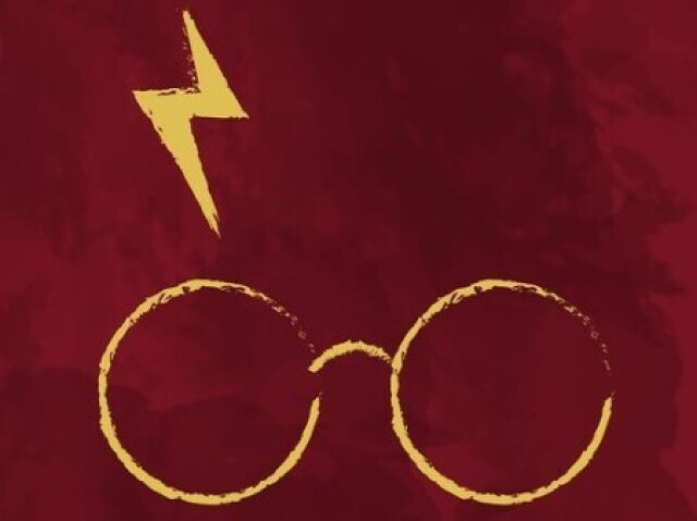 Quiz: Harry Potter