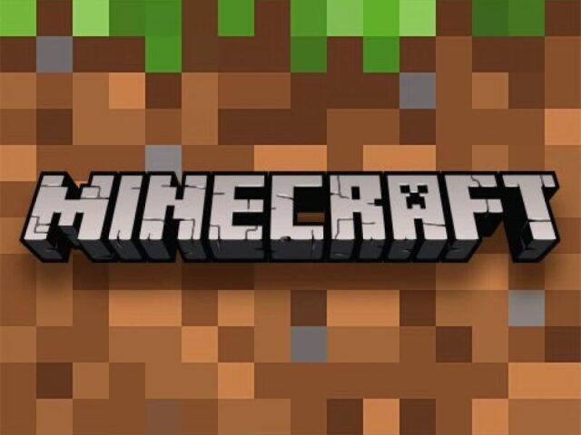 Você conhece bem Minecraft?