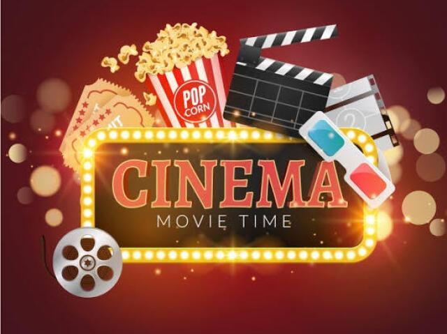 Qual gênero de filme mais combina com você?